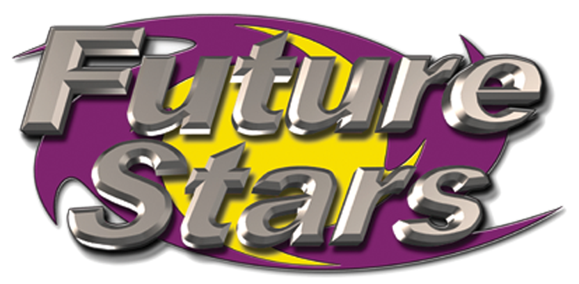 Future Stars Photography